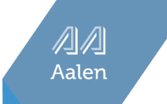 Stadt Aalen