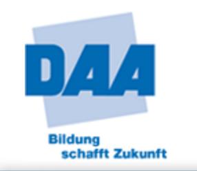 Deutsche Angestelltenakademie