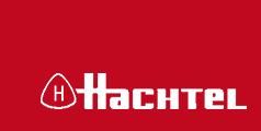 Hachtel