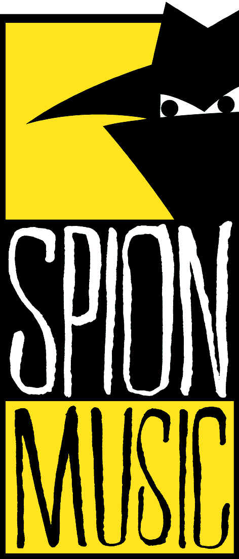 Spion Music