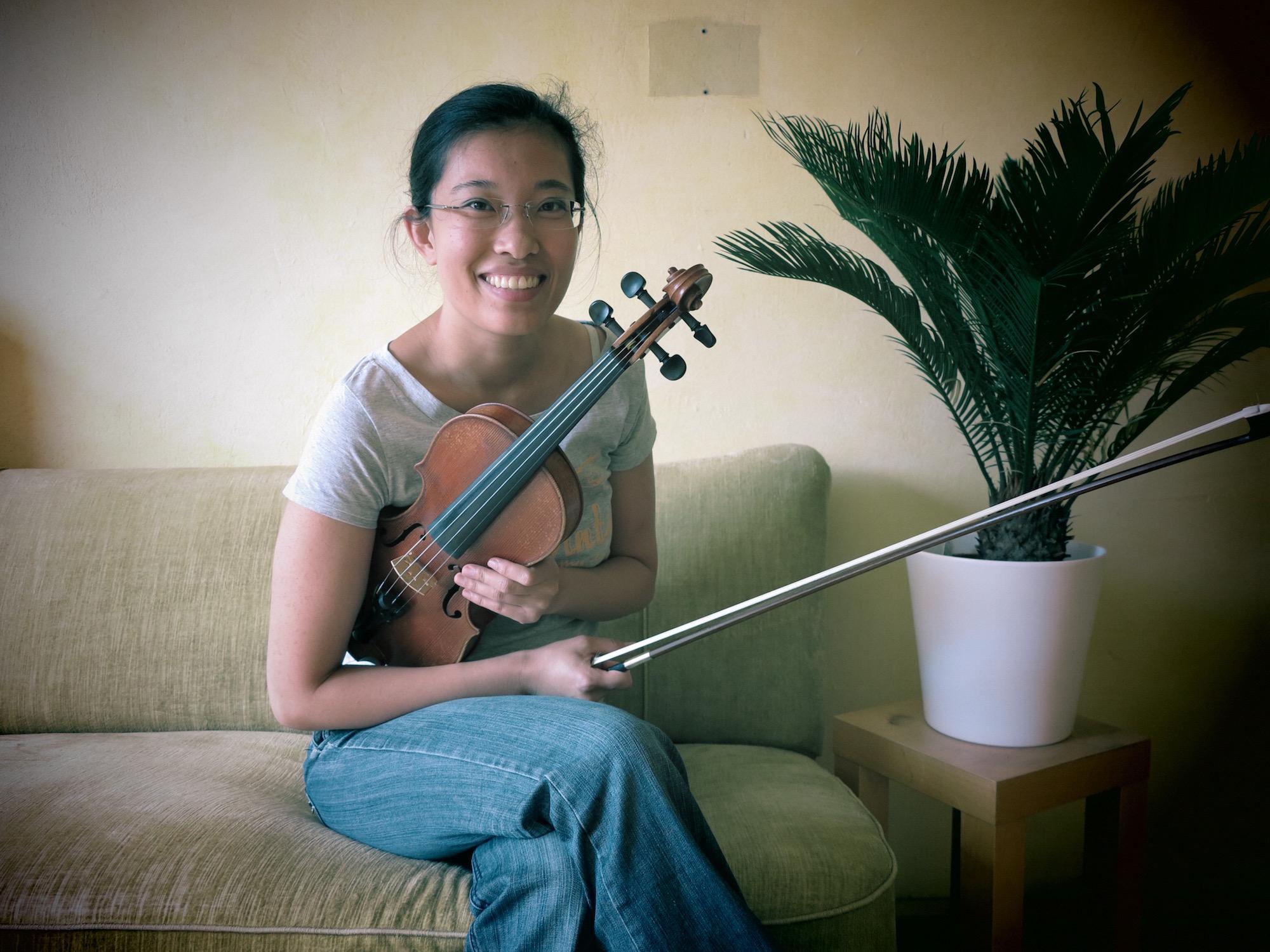 Yao Shan